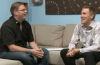 HEXUS.TalkingShop: Plantronics talks headsets