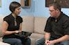 HEXUS.TalkingShop: Microsoft and Windows 7 for netbooks