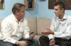 HEXUS.TalkingShop: Jabra and unified communications