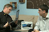 HEXUS.TalkingShop: MSI's new AMD-based ultrathin notebooks