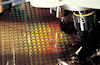 Semiconductor sales jump 17% in Q2