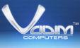 Vadim Computers goes into liquidation