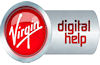 Virgin enters tech support market
