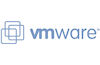 VMware drops the ball with Microsoft attack