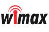 Intel hits out at Gartner WiMAX claims