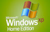 Channel speaks out on Windows XP Home