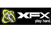 XFX takes on M2M