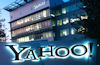 Yahoo! and Icahn do a deal – no more proxy fight
