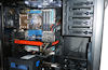 Corsair Graphite 600T mid-tower chassis review