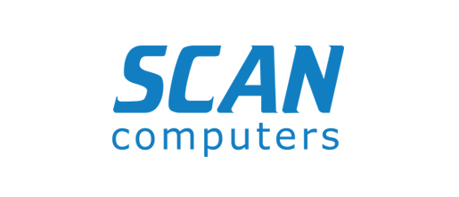 Win A Sff Gaming Rig With Scan Nvidia And Hexus Systems