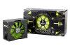HEXUS.winners :: Five XFX 850W Black Edition PSUs