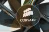 Corsair Hydro Series H50 - taking on the air-cooled establishment
