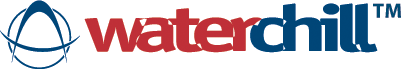 WaterChill Logo