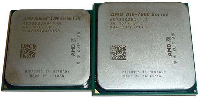 Review Amd Athlon 5350 28nm Kabini Cpu Hexus Net