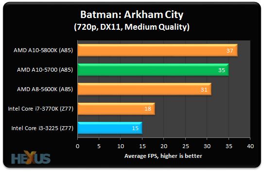 Batman11G.png