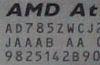 AMD Athlon X2 7850 Black Edition: Phenom-derived power for under £60.