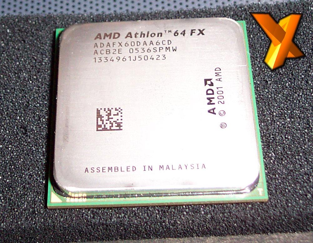 Amd Athlon Tm Ii X3 450 Processor Драйвера