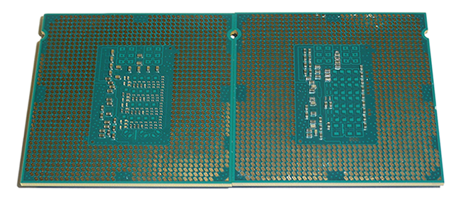 Review: Intel Core i7-4790K 'Devil's Canyon' (22nm Haswell