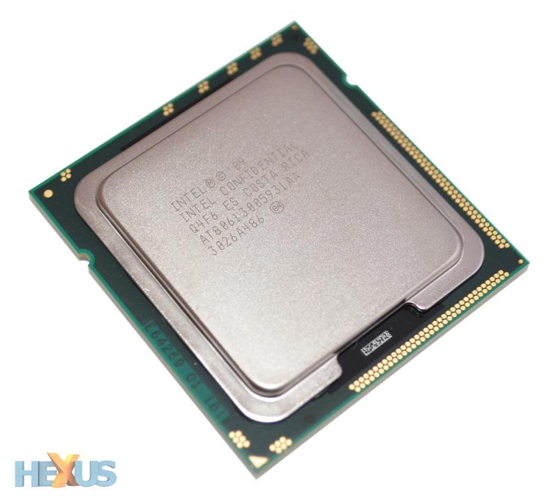 Intel core i7 990x extreme edition cpu review cpu hexus. Net.