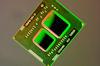 Intel 32nm Core i5 661 Westmere CPU+GPU chip review