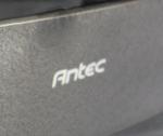 Antec MX-1