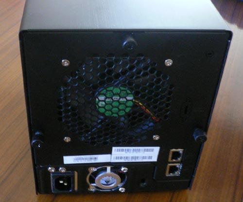 N4100 back