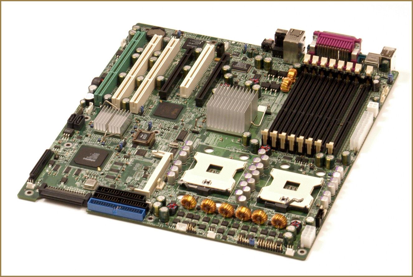 PCI Express - technology backgrounder - Graphics - Tech