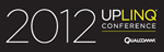 Qualcomm Uplinq 2012