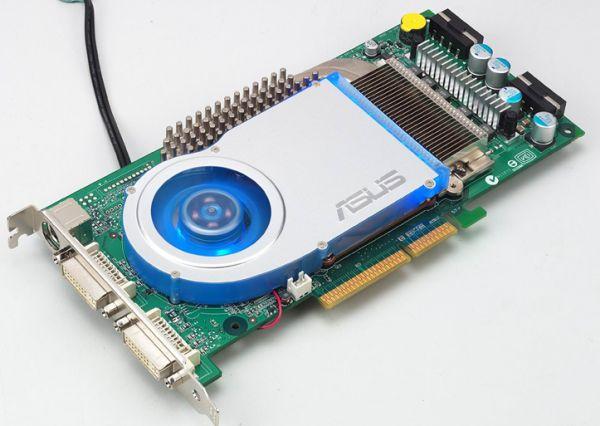 X800 XT PE