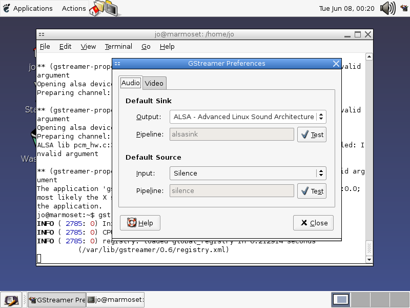 Review: Free and Open Source Software - Part 3 - Software - HEXUS