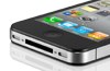 HEXUS Christmas Gift Guide 2010: Smartphones and Tablets
