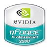 nForce4 Professional 2200