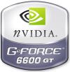 6600 GT logo