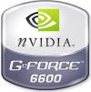 6600 logo