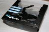 Roccat Apuri USB Hub and Mouse Bungee