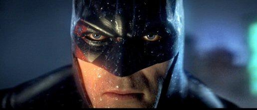 New Batman game confirmed