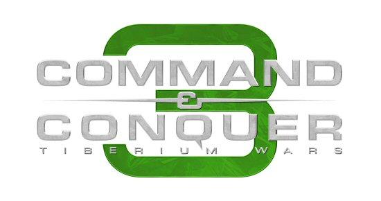 Command & Conquer 3: Tiberium Wars (2007/PC/Русский), RePack от -=Hooli G@n=-