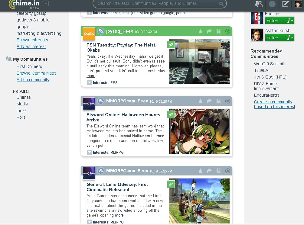 how to add games to google sites