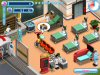 Hysteria Hospital: Emergency Ward - PC