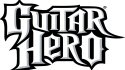 Guitar Hero 5 revealed! Partial track list unveiled
