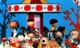 Zebedee and pals bounce onto Wii and DS