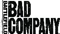 Battlefield Bad Company demo in June