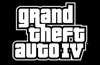 PC version of GTA IV to support Xbox Live?