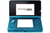 Nintendo 3DS - All 3D games playable in 2D