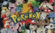 Catch 'em all: Pokémon debuts on Wii