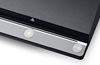 Sony announces slimmer, lighter and cheaper PlayStation 3