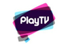 Sony brings high-def TV broadcasts to PS3 with latest PlayTV update