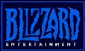 Blizzard step into the realm of digital downloads