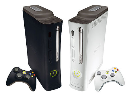 So how do you know if the Xbox 360 you're about to buy is a Jasper model or