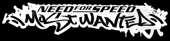 Need For Speed Most Wanted Forum